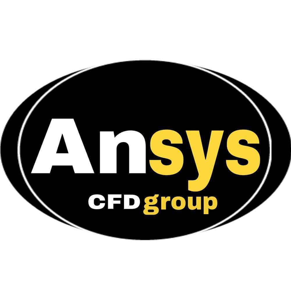 انجام پروژه فلوئنت - آموزش انسیس فلوئنت -ansys - fluent