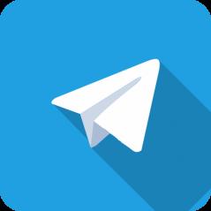 گروه تلگرام مکانیک سیالات - کانال تلگرام مهندسی مکانیک سیالات