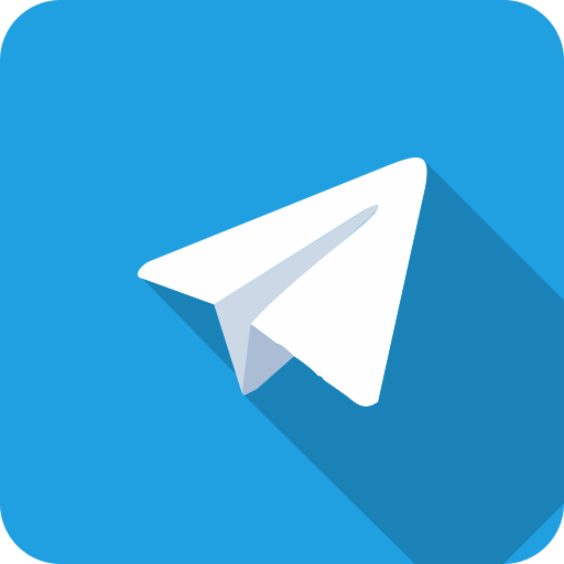 گروه تلگرام رفع اشکال خیاطی گروه تلگرام مکانیک سیالات - گروه تلگرام مهندسی مکانیک ...
