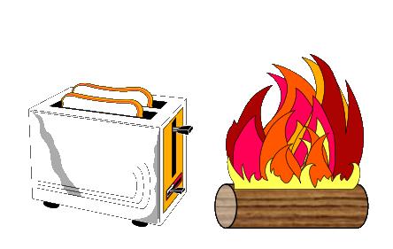انتقال گرما به روش تابشی