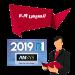 ویژگی های انسیس 2019 R1 انسیس فلوئنت 19.3