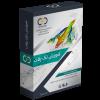 آموزش تک پلات - فیلم آموزش فارسی نرم افزار تک پلات 360 tecplot